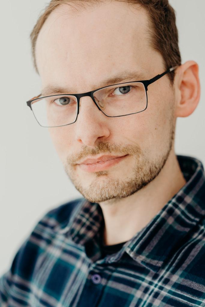 sistart köln mann headshot youtuber mann profilbild fotograf fotografin portrait porträt