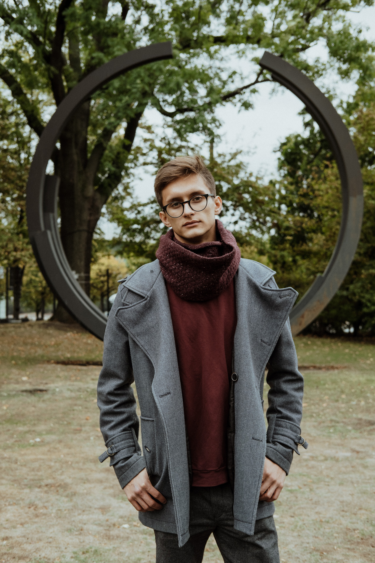 Mann Portrait Poträt Hamburg Fotograf Fotografin