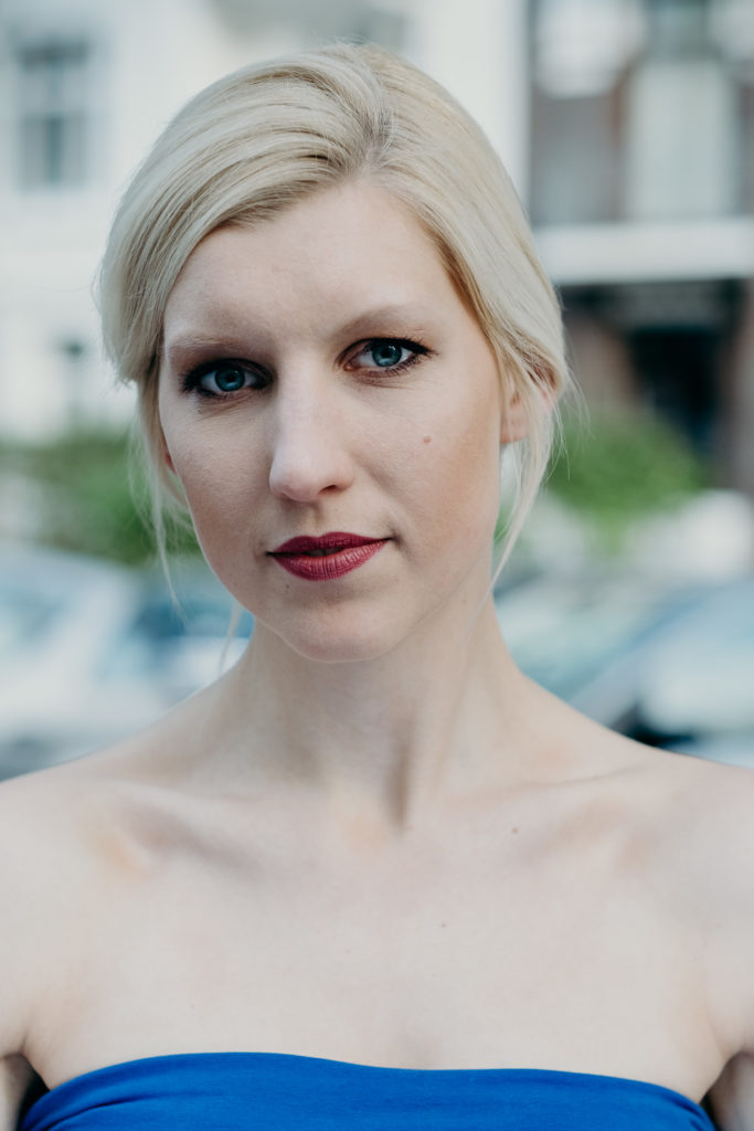Portrait-Porträt-Eppendorfer Baum-Hamburg-Fotografin-Fotograf-sistart