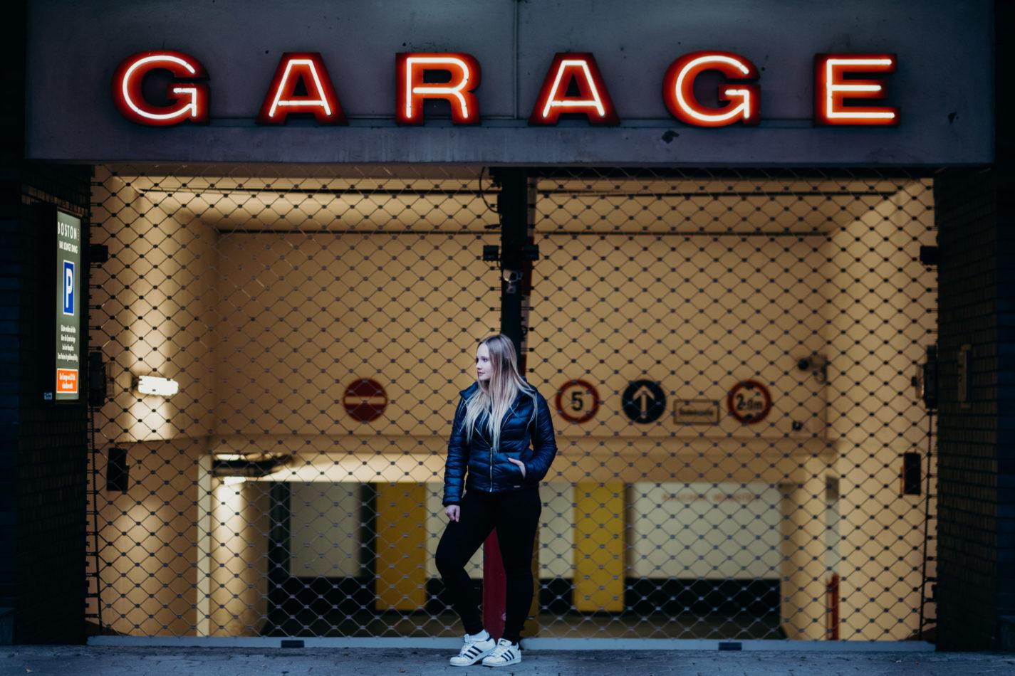 schauspielerin Portrait Porträt Headshot Fotografin Fotograf Hamburg